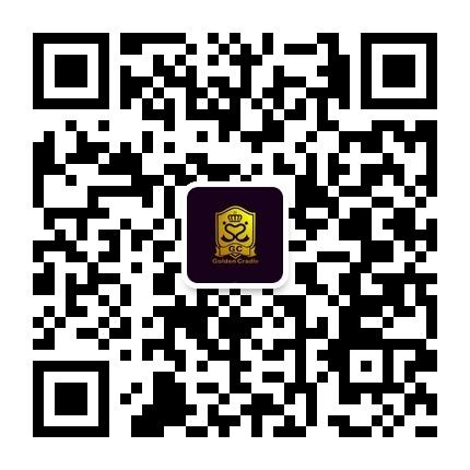 金瑶国际艺术培训