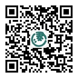 深圳书画艺术