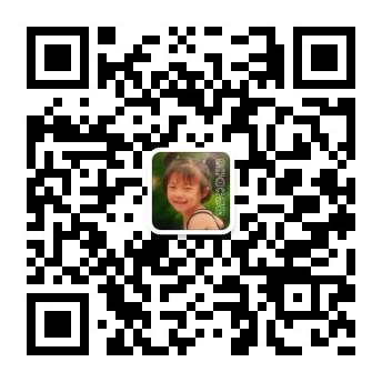 萧苇艺术培训中心
