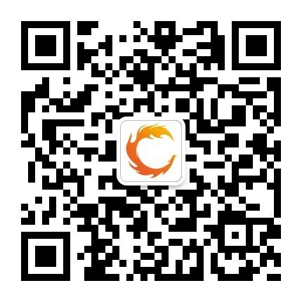 星火教育▪深圳