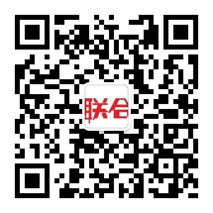 广州联合画室