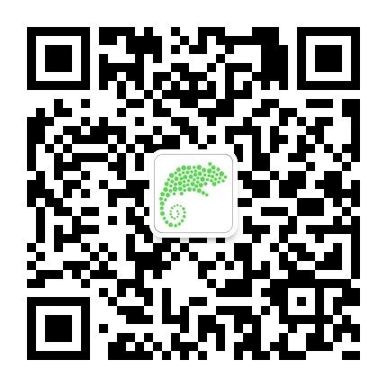 深圳南山德加美术教育