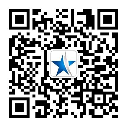 广州广星篮球培训