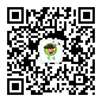 梵古艺术微信二维码