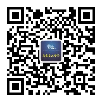 公刘教育专业中高考微信二维码