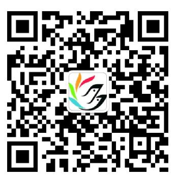 广州欣海苑艺术中