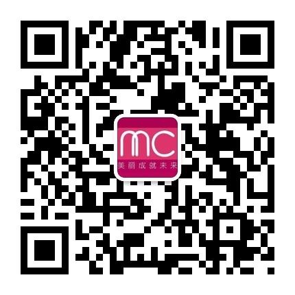MC艺术培训