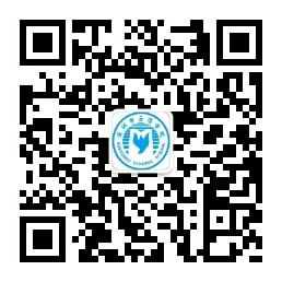 深圳市云顶学校国