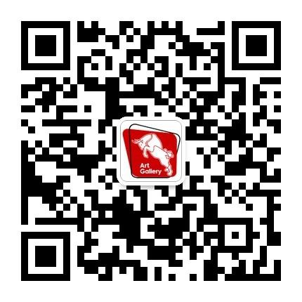 广州牛牛美术