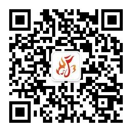 中乐文化艺术培训中心