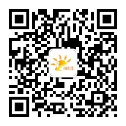 深圳阳光屋教育