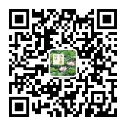 林氏书法学堂