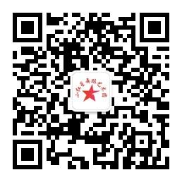 小红星艺术团