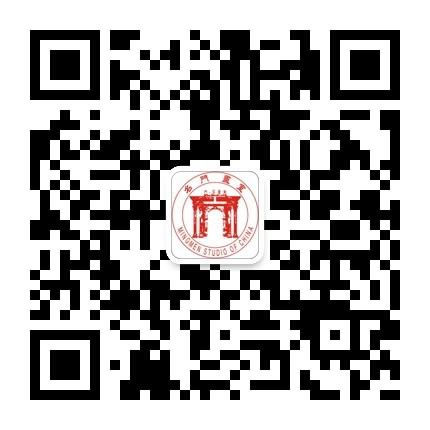 广州名门画室