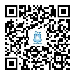 深圳市海文青少年