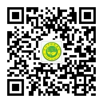 邯郸百分百幼教集