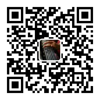 深港艺术研究院