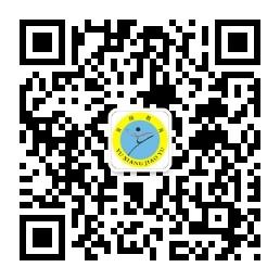 深圳市育翔教育