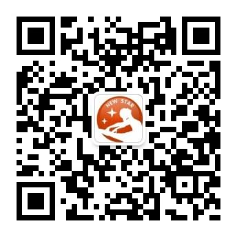 阳光新星舞蹈艺术中心