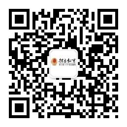 深圳担当教育