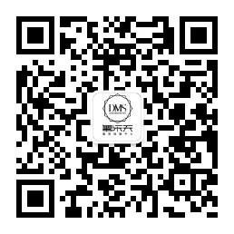深圳市舞乐天艺术