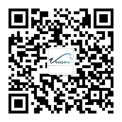 广州市越秀区威臣音乐培训中心