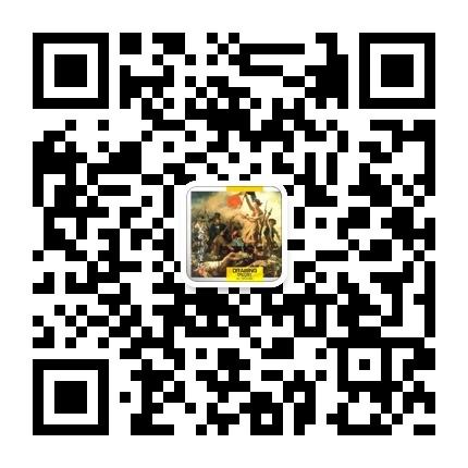 广州画工厂美术培