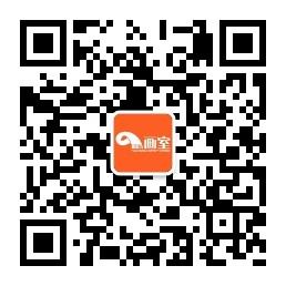 广州原动力画室