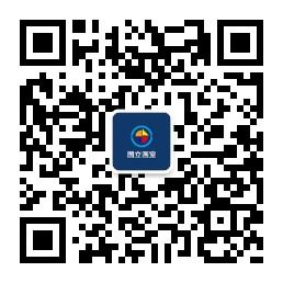 深圳国立画室