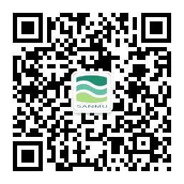 广州三木画室