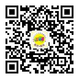 东莞变色龙美术教