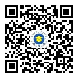 广州优等生教育
