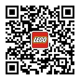 广州乐高学苑