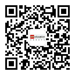 乐高活动中心(深圳店)