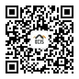 BCIS曦城协同