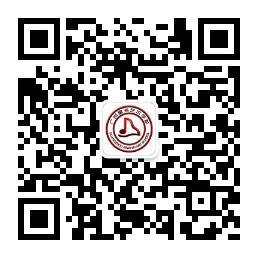 广州星海艺术培训
