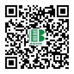 博音文化艺术教育