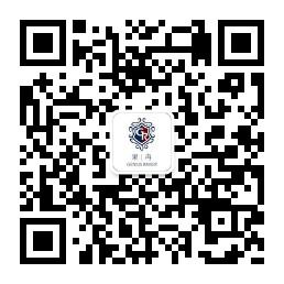 果冉教育培训中心