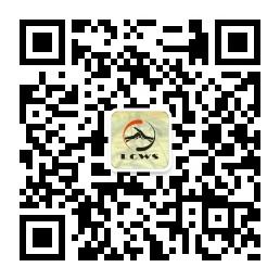 深圳市龙城武术培