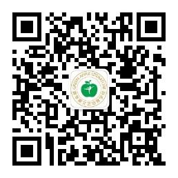 青苹果文艺培育