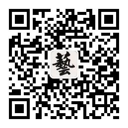 广州沐叶影视传媒
