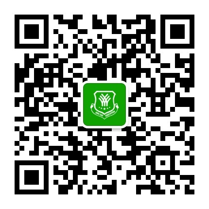 深圳市树才文化