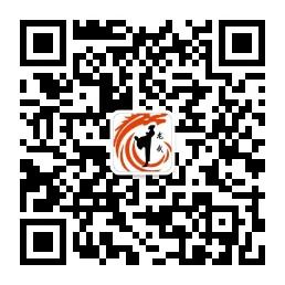 龙武教育集团
