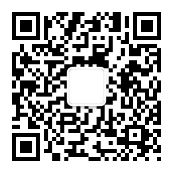深圳市鸣城教育
