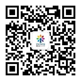 深圳市昱成绘画艺术空间