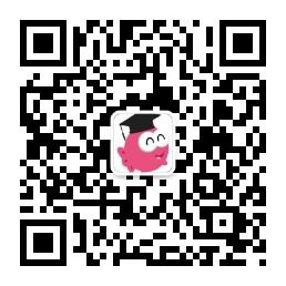 深圳龙华鲱鱼宝宝早教中心