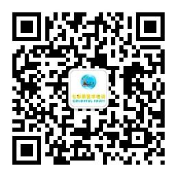 七彩果艺术培训星航华府店