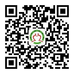 深圳市皓源国际第十幼儿园
