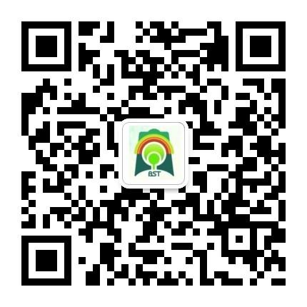 北师南山培训中心