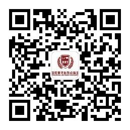 BRT国际蒙特梭利幼稚园微信二维码